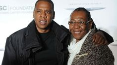 "Gloria Carter is opening up about how she told her son, Jay-Z, about her sexuality.   The famed rapper addressed his mother's coming out as gay in his song, ""Smile,"" in which he wrote, ""Mama had four kids, but she's a lesbian. Had to pretend so long that she's a... - #Carter, #Gloria, #JayZ, #Son, #TopStories"