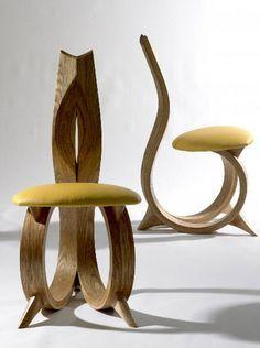High Quality Organic Design Furniture   Google Search | Art Deco / Minimalist / Organic  Design Movement | Pinterest | Design Movements