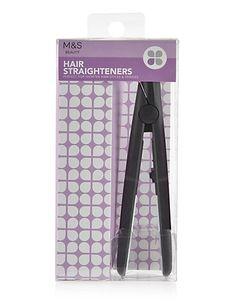 Hair Straightener | M&S