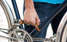 Resultado de imagen para bicicletas en escaleras