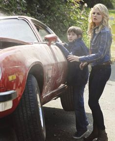 ONCE UPON A TIME: has members. Hi welcome to Forever Ouat Fans Unite. Jared Gilmore, Snow White Prince, Dark Swan, Abc Shows, Swan Queen, Colin O'donoghue, Jennifer Morrison, Captain Swan, Emma Swan