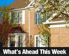 As 2017 winds down, analysts are forecasting economic developments for 2017. Forbes identified three indicators that the U.S. housing market has recovered. Mortgage rates rose again last week; jobl…