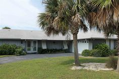941 Aquamarine Dr, Gulf Breeze, FL 32563 - 1