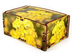 Cromobox mod Fiori Gialli 2 shop on @Blomming Leo Leo Leo http://blomming.com/mm/cromobox/items/cromobox-mod-fiori-gialli-2--2?view_type=thumbnail