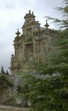 Popa Mountain Monastery, Myanmar http://pinterest.com/pin/13792342580499220/