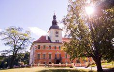http://www.panstvi-bechyne.cz/zamek/