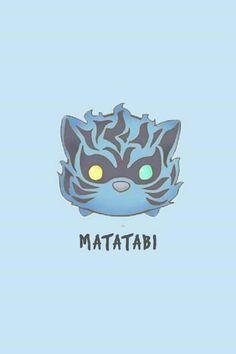 Two - tailed Itachi, Naruto Gaara, Anime Naruto, Kakashi Sensei, Anime Chibi, Kawaii Anime, Ps Wallpaper, Naruto Wallpaper, Naruto Drawings
