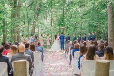 Kortright Centre Wedding Toronto Wedding Toronto Wedding Photographer Wee Three Sparrows Photography #weethreesparrowsphotography