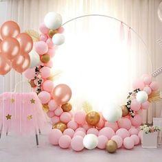 Fotomontagem anniversaire - Pixiz Happy Birthday Frame, Happy Birthday Photos, Birthday Frames, Birthday Cards, Birthday Card With Photo, Balloons And More, Beautiful Flowers, Wallpaper, Pattern