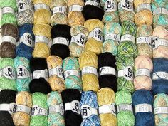 Summer Yarns Brand Ice Yarns fnt2-49718