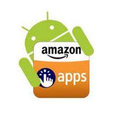 260+ Free Android Apps & Games @ Amazon AppStore