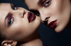 Book Makeup Artist Sarah Jagger at Carol Hayes Management #makeup #makeupartist