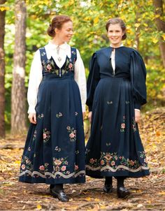 169 Best Norwegian traditional clothing images | Traditional