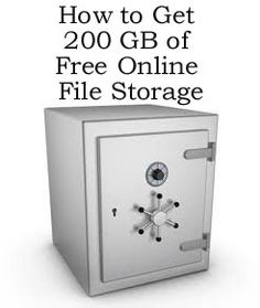 Get 200 GB Online File Storage http://www.ebay.co.uk/sch/m.html?_nkw=200gb&_sacat=0&_odkw=&_osacat=0&_ssn=robs_rare_recordings