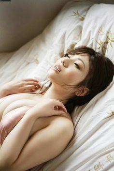 My Collection, Japanese Girl, Japanese Bikini, Nice Body, Asian Girl, Hot Girls, Teen, Model, Beautiful