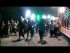 Marching Band MTs MH (Road Show mundu )