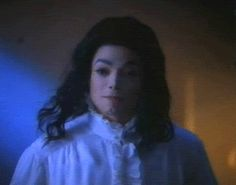 Michael Jackson's posthumous career is proving quite the 'Thriller.' As reported, the King Of Pop's Estate have engineered an array of lucrative deals that have seen MJ become a billion dollar business. Janet Jackson, Jackson Life, Michael Jackson Halloween, Michael Jackson Ghosts, Michael Jackson Videos, Michael Jackson Wallpaper, Michael Love, Ghost Photos, King Of Music