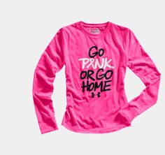 Under Armour 'Game Day' Tee (Big Girls) | Nordstrom | Under Armour ...