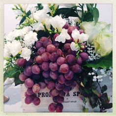http://www.thegirlwiththesuitcase.com/2015/12/matrimonio-in-vigna-romanticheria.html