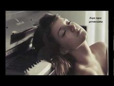 Ο Ιούδας φιλούσε υπέροχα Γλυκερία Στίχοι - YouTube