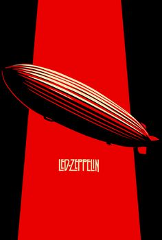 31 ideas for music poster art bands led zeppelin Led Zeppelin Poster, Wallpaper Led Zeppelin, Led Zeppelin Art, Led Zeppelin Tatouage, Led Zeppelin Tattoo, Rock Posters, Band Posters, Rock And Roll, The Beatles