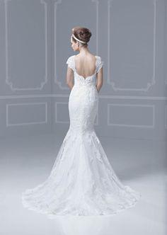 Bridal Wardrobe - Fiji