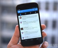 Researchers pose as scammers to cut back on bogus Twitter accounts.