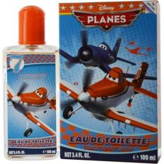 Now available at our store http://tradinghealth.com/products/planes-by-disney-edt-spray-3-3-oz?utm_campaign=social_autopilot&utm_source=pin&utm_medium=pin