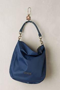 126ba302bb9b Liebeskind Ramona Hobo Bag Girls Bags