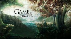 Game-of-Thrones 2 - Tìm với Google