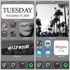 Retro Pics, Retro Pictures, Iphone App Layout, Iphone Hacks, Phone Organization, School Photos, Wallpaper Ideas, App Icon, Homescreen