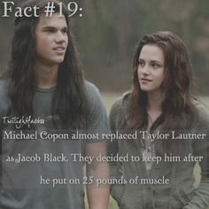 """164 Synes godt om, 3 kommentarer – Twilight Facts (@twilightfactss) på Instagram: """"~ I wonder if Kristen and Taylor would've still been as close if he was replaced - Autumn…"""""""