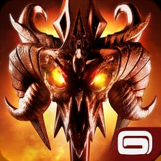 Top Developer Dungeon Hunter 4