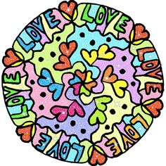 Valentines Day Coloring, Kids Rugs, Home Decor, Decoration Home, Kid Friendly Rugs, Room Decor, Home Interior Design, Home Decoration, Nursery Rugs