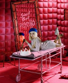 Stream Ava Max - Sweet But Psycho ( Sven Edison Bootleg ) by Sven Edison from desktop or your mobile device Milwaukee, Psycho Girl, Summertime Sadness, Selfie Poses, Photo Wall Collage, What Is Tumblr, Her Music, Little Star, Music Artists