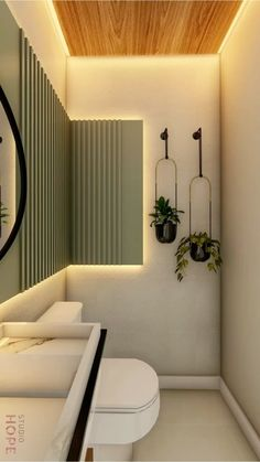 Toque, Cuba, Kitchens, Bathtub, Mirror, The Originals, Bathroom, Studio, Instagram
