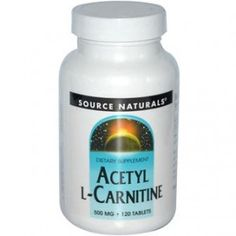 Acetyl l-carnitine Review and Guide