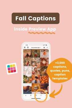 Instagram Preview App, Instagram Feed Planner, Find Instagram, Instagram Caption, Instagram Tips, Instagram Accounts, Trending Hashtags, Gain Followers, Funny Puns