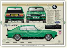 ford classic cars for sale uk Classic Mercedes, Ford Classic Cars, Best Classic Cars, Cars For Sale Uk, Cars Uk, Ford Capri, Ford Rs, Car Ford, Uk Stamps