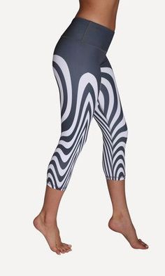5f265684e83d 62 Best Workout Outfits images   Workout clothing, Workout outfits ...