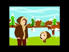 Disney Junior España | Jota Jota quiere una mascota: El Pato