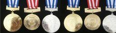 ASAKA TROPHY : Jual Piala Murah~Toko Piala Murah ~ Grosir Piala Jual Piala Murah~Toko Piala Murah : Jual Medali Murah - Pesan Medali Murah