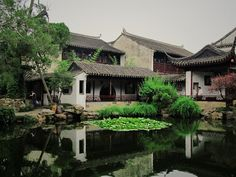 chinese architecture   Tumblr