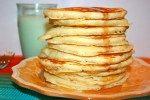 Pancakes | Krissy's Creations