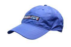 eBay  Sponsored Dakine Kahu Surf Hat Mens  08da3522b0ea
