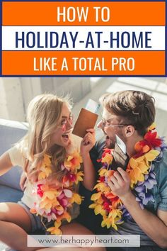 Printing Videos Architecture Home Single Travel Quotes Feelings Info: 1146856236 Singles Holidays, Short Holidays, Tips For Traveling Alone, Kids Activities At Home, Single Travel, Aromatherapy Candles, Stay At Home, Mexico Travel, Ireland Travel