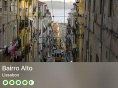 https://www.tripadvisor.dk/Attraction_Review-g189158-d195105-Reviews-Bairro_Alto-Lisbon_Lisbon_District_Central_Portugal.html?m=19904