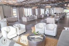 Award Winning Bona Dea Private Estate is the perfect wedding and function venue. Perfect year round, all-weather venue. Make your dream wedding unforgettable.