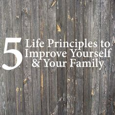 Principles understood and lived are life changing! When we truly understand and live true principles we have more joy, fun, time and peace in our families. Homeschool Graduation Ideas, Homeschool High School, Homeschool Math, Speech And Debate, Self Actualization, Field Trips, Fun Time, Scouting, Life Changing