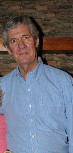 Rufus Kenneth Smiley passed this earth January 2015.